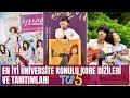 Tayland Klip/ Canımdan can aldı (Kleun cheewit) - YouTube