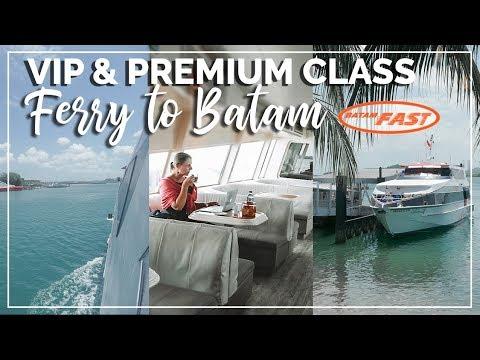 batamfast-ferry-vip-&-premium-class-|-singapore,-sekupang,-batam-centre