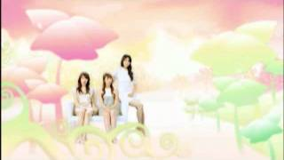 [Collaboration Cover] 달콤한 (Dalkomhan) - Oppa Nappa by SNSD