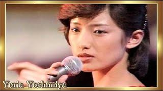 宇崎竜童さん,山口百恵さんの ~横須賀ストーリー~ を歌ってみました。...