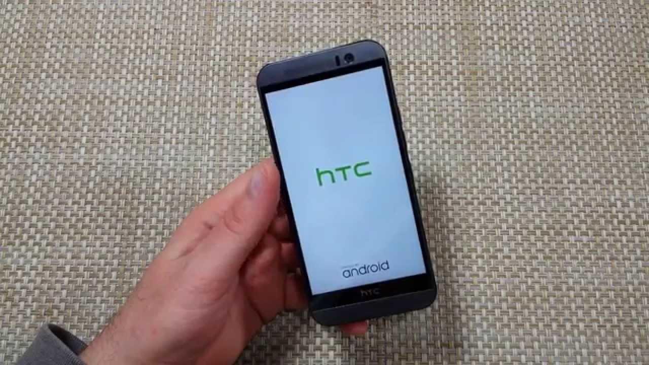 HTC One X ремонт неработающего GPS. Fixing GPS problems of HTC One .