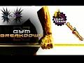 GYM Breakdown   Planet Fitness vs Retro Fitness   LIFE