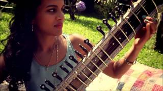 Anoushka Shankar - River Pulse : Traces Of You 2013