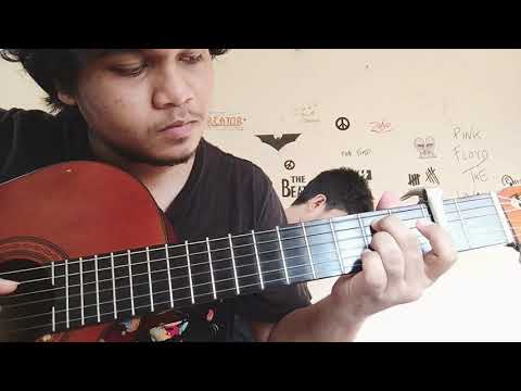 Greensleeves | Traditional English Folk Song | Cover