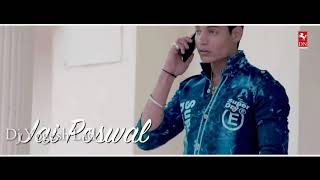 Gambar cover New Haryanvi video DJ Yogesh Lad