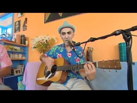 PAUL KELLY - Shane Warne