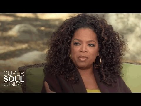 First Look: What to Do When Life Cracks You Wide Open | SuperSoul Sunday | Oprah Winfrey Network
