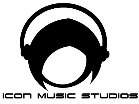 ICON MUSIC STUDIOS BANDS