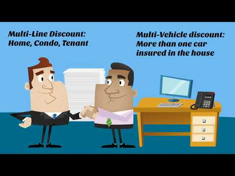60 second Tips to help get cheap car insurance quotes