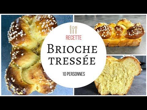 brioche-moelleuse-recette-facile-au-cook-expert-de-magimix