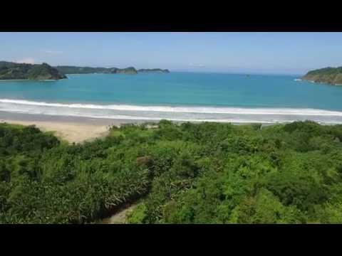 SUMBA PROPERTY - SURF BEACH FOR SALE IN KONDO MALOBA