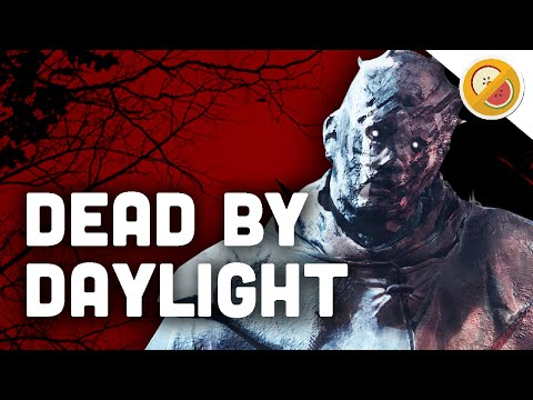 HOW DID HE DO THAT!? | Dead by Daylight Gameplay (Funny Moments)
