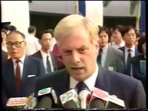 Download Hong Kong 1994 Headlines Part 2