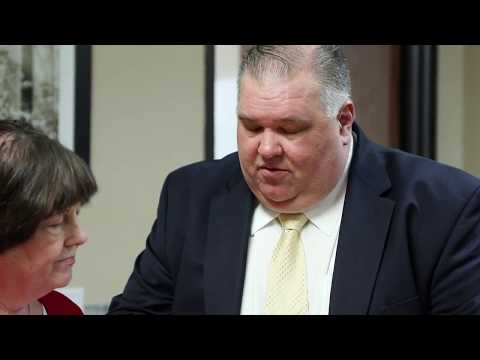 how-do-texas-divorce-courts-treat-men?-|-bineham-&-gillen-divorce-lawyers-san-antonio,-tx