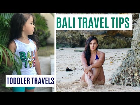 bali-travel-tips-|-traveling-with-toddlers