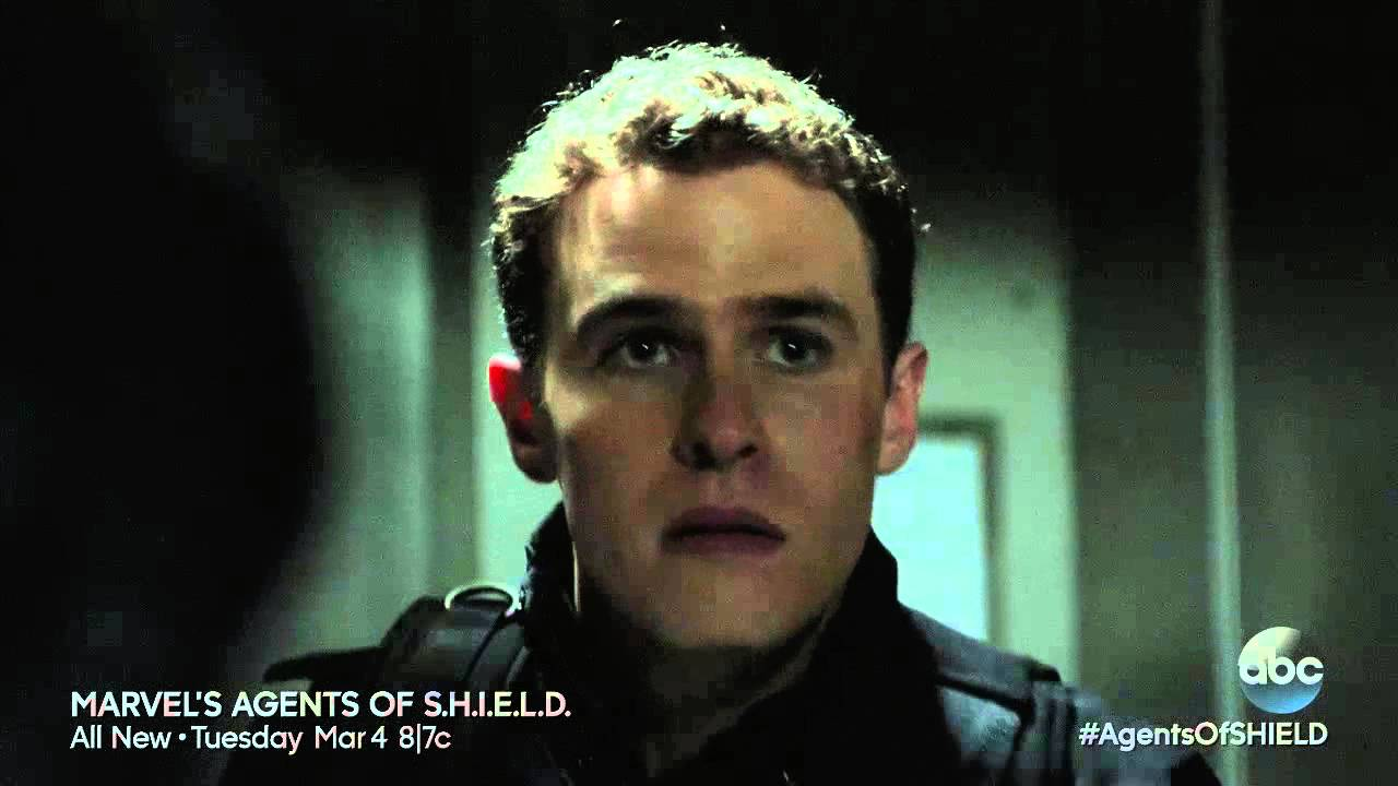 Download Marvel's Agents of S.H.I.E.L.D. Season 1, Ep. 14 - Clip 1