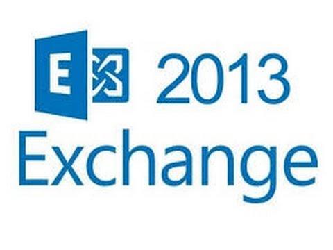 Microsoft Exchange 2013 Server Tutorial - Einrichtung Zertifikat ...