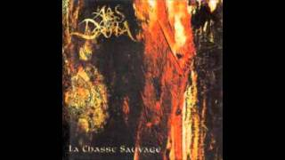 Watch Aes Dana La Chasse Sauvage video