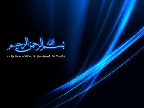 Jumma Bayaan by Mufti Atiqur Rahman Azmi from South Africa.wmv