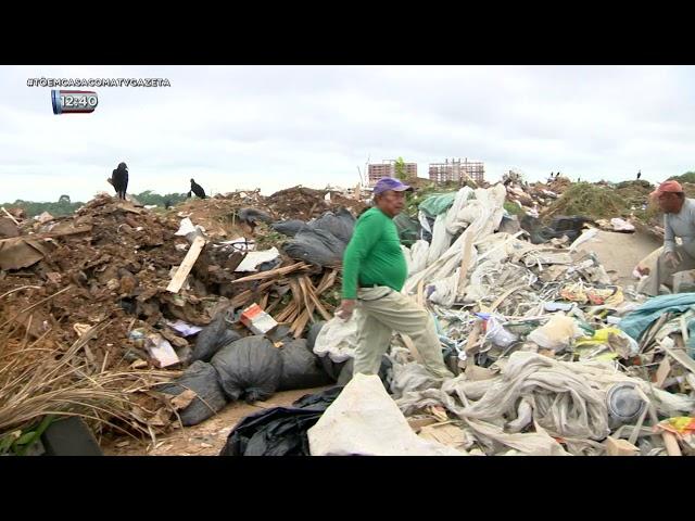 Polícia Civil dá andamento a inquérito que investiga crime ambiental