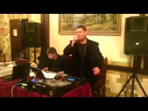 Манвел Пашаян - Письмо из Карабаха