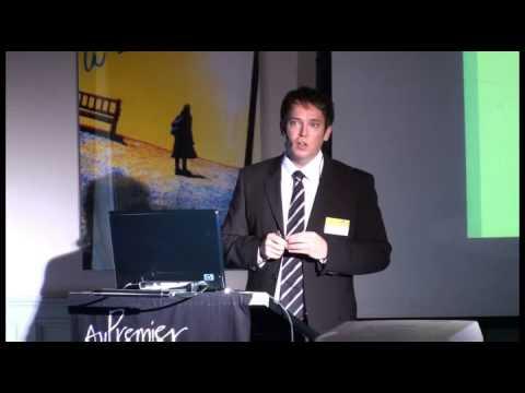 Kundenscoring als strategischer Erfolgsfaktor Teil 1