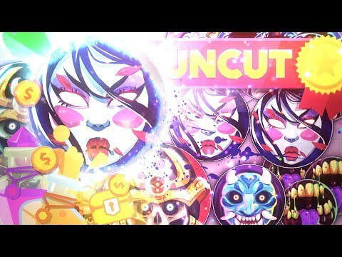 AGARIO + DUAL // TEAM PLAY // SYNC EDIT // AND THE WINNER IS..