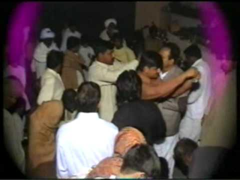 chakwal malik aqeel wedding pt 7 youtube