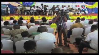 TSC transfers teachers caned by pupils in Samburu County