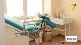 Переполох с увольнением врача-гинеколога в клинике медина