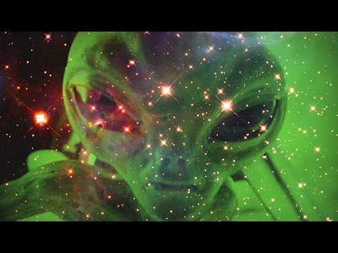 Are the world's religions ready for E.T.?  A Vanderbilt Astronomer Examines the Issue