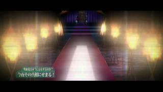 Dance in the Vampire Bund  Ep.01