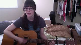 I Fear for the Men (Look Away) Original Song