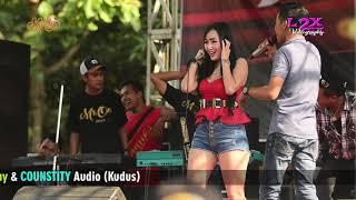 Video Cah Kerjo   Ayu vaganza,Norma Silvia,Rammy Mr ON LIVE BALAIDESA LAU download MP3, 3GP, MP4, WEBM, AVI, FLV September 2019
