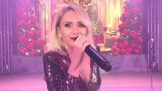 Юлия Беккер - С Новым годом 2021 (Новогоднее поздравление)
