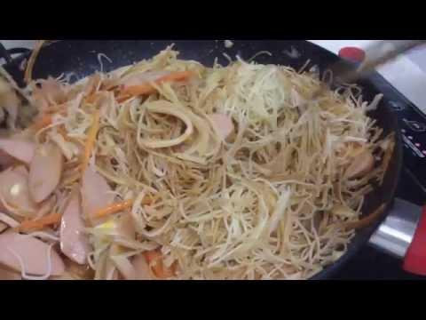 char-mee-sua-(stir-fry-mee-sua)-stir-fry-wheat-vermicelli