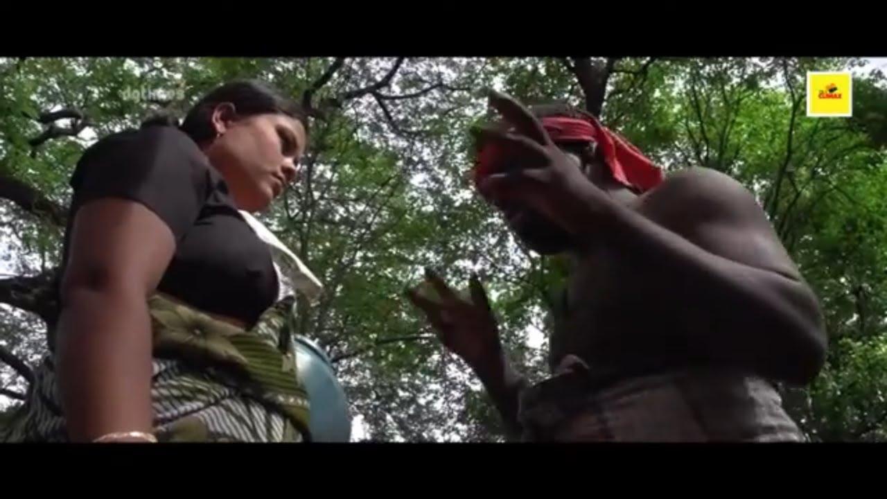 கைய வைக்கிற இடமாட அது? | VACHIKKAVA Tamil Movie Comedy Scene
