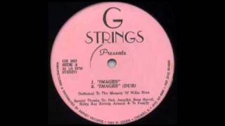 G Strings - Images (Dub)