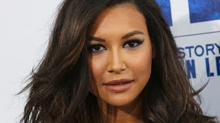 Details Revealed About Naya Rivera's Disappearance So Far