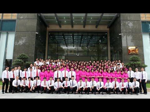 SGDI - Ngôi nhà Chung của Chúng tôi