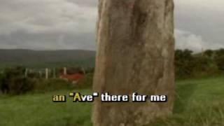 Karaoke - Danny Boy - Irish Traditional