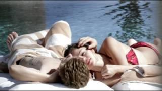 Justin & Selena | I would make you stay