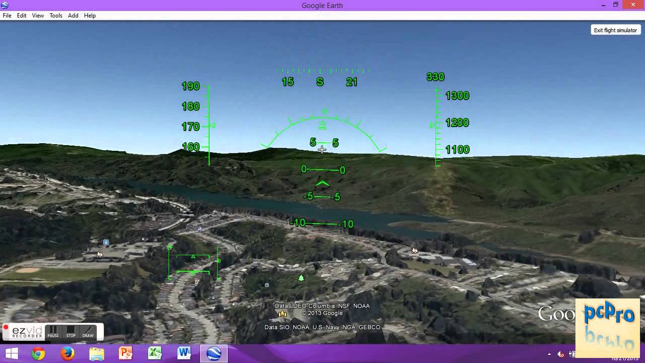 google earth flight simulator tutorial youtube rh youtube com google earth manual install google earth manual