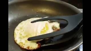 Easy Cooking Flip