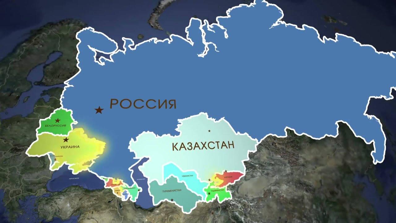 Борьба за Чёрное море. Какой флот выставит НАТО против России?