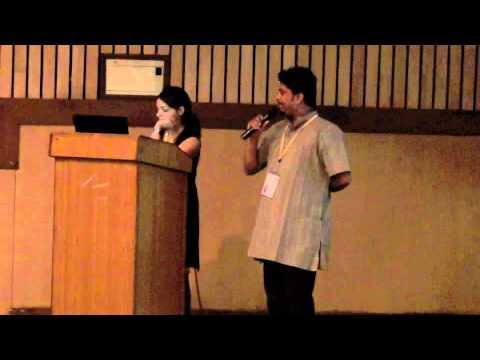 Structuring Data from Surveys - Aditi Murthy