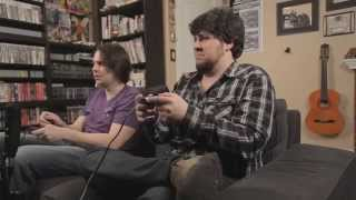 Game Grumps - Full House Edition