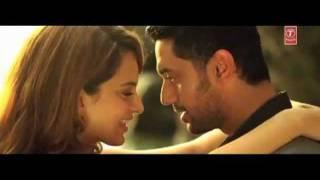 -Nazar Se Nazar Mile- (NEW Rahat Ali Khan Song 2011) - Full Song.flv