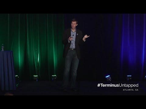 The Future of Terminus