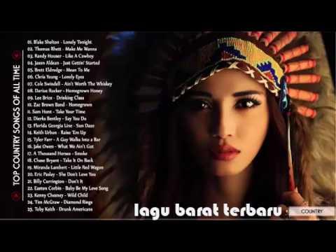 lagu-barat-terbaru-2016-terpopuler-saat-ini-lagu-malaysia-acoustic-2016-hd